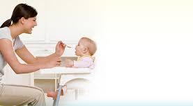 La compagnie Heinz rappelle 6 produits pour bébé pour un défaut d'emballage