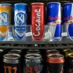 La dépression des adolescents Les boissons énergisantes mises en cause