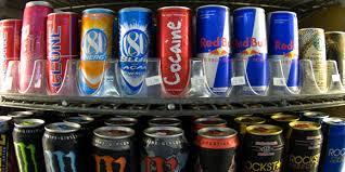 La dépression des adolescents : Les boissons énergisantes mises en cause