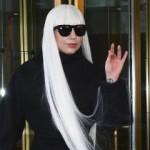 Lady Gaga attendue au Bluesfest d'Ottawa le 5 juillet prochain