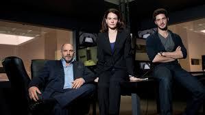 Mensonges : Une nouvelle série qui vous permettra d'endosser le rôle d'enquêteur