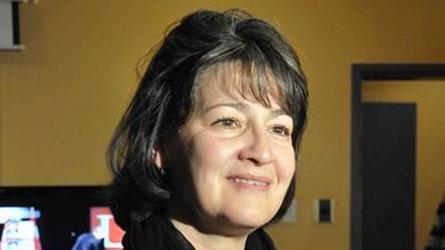 Nancy Charest, ancienne députée de Matane, est décédée