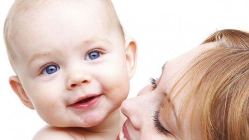 Ocytocine : Les hormones de l'amour atténuent la douleur