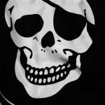 Piratage et chantage sur le web