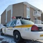 Plusieurs-arrestations-suite-au-démantèlement-d'un-réseau-de-trafiquants-de-drogues