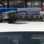 Rimouski : Deux personnes perdent la vie suite à une violente collision frontale