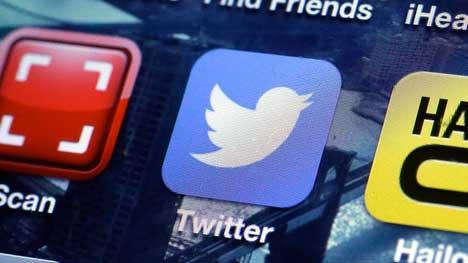 Turquie : Erdogan bloque Twitter au grand désarroi du Président Turc