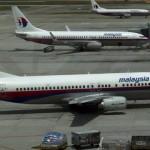Un Boeing 777 de la compagnie Malaysia Airlines disparu des écrans radars