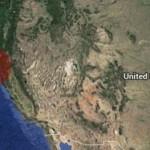 Un séisme d'une magnitude 6,9 a frappé la Californie : Plusieurs répliques enregistrées