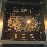 Une-Horloge-de-1500-kilos-et-3,5-mètres-a-été-offerte-au-Québec-par-le-Canton-du-Jura