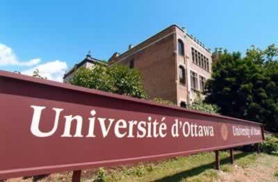 Université d'Ottawa : Une étudiante dénonce les propos à caractère sexuel de 4 élus de la fédération