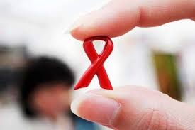 VIH : Plus de campagnes de sensibilisation pour une meilleure protection