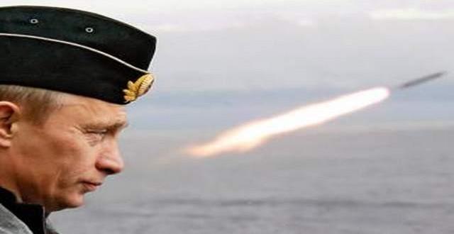 Vladimir Poutine : Le Canada hausse le ton et s'apprête à expulser 9 Russes