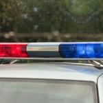 Rage au volant en Montérégie : Un homme grièvement blessé