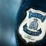 Alerte Amber : Le petit garçon de 8 ans retrouvé et retourné à son père