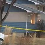 Calgary : Cinq personnes poignardées à mort lors d'une soirée étudiante