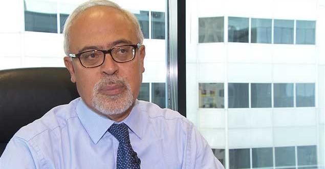 Carlos Leitao parle d'une éventuelle élimination des programmes sociaux