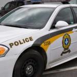 Des coups de feu enregistrés à Laval : Des douilles retrouvées devant un restaurant