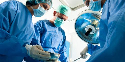 Dons d'organes : Plus de vies sauvées grâce à l'augmentation des donneurs