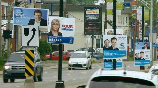 Elections : Que sont devenus les candidats phares de cette campagne ?