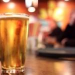 Fermeture des bars à 6h : La ville de Québec ne suivra pas Montréal dans son projet pilote