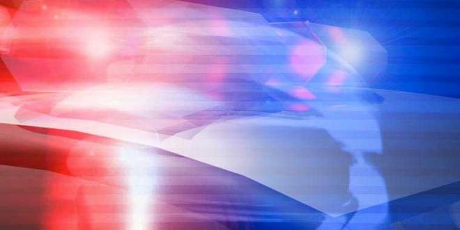 Gatineau – Autoroute 50 : Un choc frontal entre une voiture et un camion se solde par le décès d'une personne