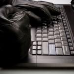 HeartBleed : Après l'ARC, au tour de Mumsnet de voir 1,5 millions de données dérobées