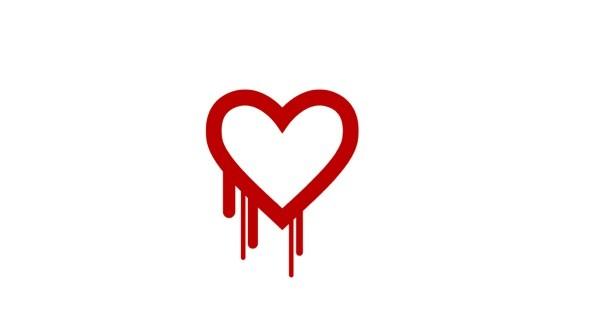 Heartbleed : Comment éviter les fraudes sur Internet ?