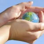 Hôpital Sainte-Justine : Besoin de fonds pour sauver des vies en Éthiopie