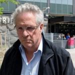 La Cour suprême refuse la demande de Tony Accurso