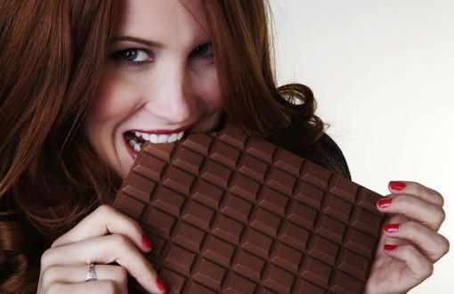 Le plus grand consommateur de chocolat est la Suisse : Vrai ou Faux ?