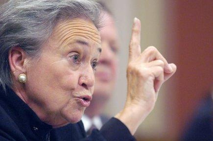 Lise Thibault : Le procès se poursuit avec le témoignage de Jean-Paul Roy