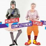 Montréal Complètement Cirque : Programmation très riche prévue du 2 au 13 juillet 2014