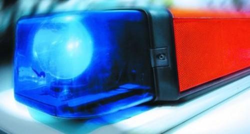 Opération de démantèlement d'un réseau de trafic de drogue : 27 personnes interpellées