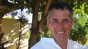 Philippe Paul : L'enquêteur du SPVM suspendu sans solde
