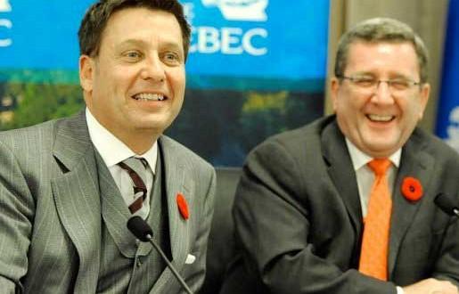 Pierre Moreau programme des rencontres avec les maires des grandes villes