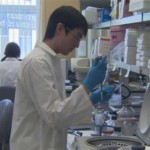 Prix du public Québec Science : Des chercheurs de l'Université de Sherbrooke et du CHUS récompensés pour leurs travaux