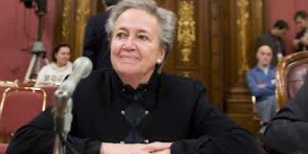 Procès de Lise Thibault : Son ancien responsable de la sécurité à la barre