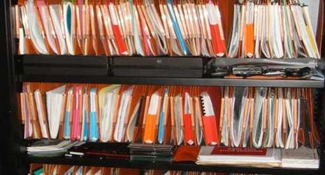 Protecteur du Citoyen : Les délais d'enquêtes du Bureau du Coroner au centre des débats