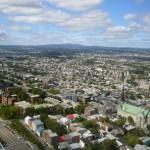 Québec en tête de liste des meilleures villes pour les femmes