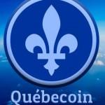 Québecoin : La nouvelle monnaie virtuelle au Québec
