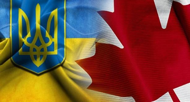 Scrutin Présidentiel en Ukraine : 500 observateurs envoyés par le Canada