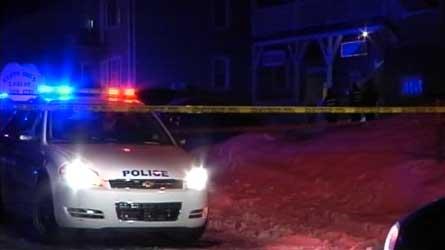 Tuerie de Calgary : Le suspect placé dans un centre psychiatrique pour évaluation