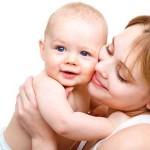 Un bébé a 300 os alors qu'un adulte en a 207 os