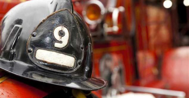 Un important incendie dans une école primaire de Saguenay : Tous les enfants évacués