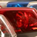 St-Isidore : Collision frontale mortelle entre une camionnette et une voiture