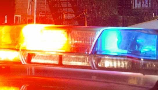 Calgary : Trois femmes poignardées, un suspect arrêté