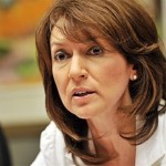 Commission Charbonneau : L'ancienne ministre libérale Nathalie Normandeau appelée à témoigner