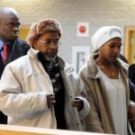 Gifle mortelle : Un homme condamné à 60 jours de prison