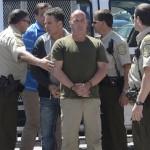 Lac-Mégantic : Des accusations officielles portées contre trois employés de la MMA